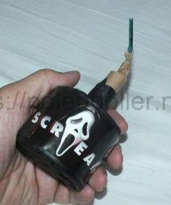 Scream 5 Devolarana