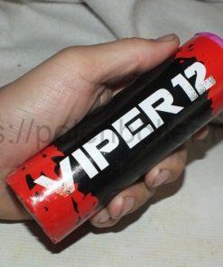 Viper 10 Mega Böller