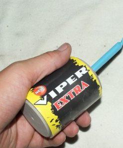Viper Extra Böller