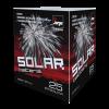 Polenböller Solar Batterie